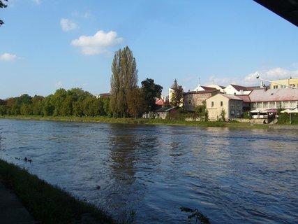 FOTKA - Poděbrady.............