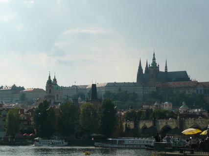 FOTKA - 1 Praha