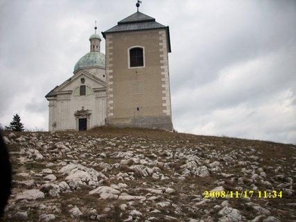 FOTKA - Mikulov 2