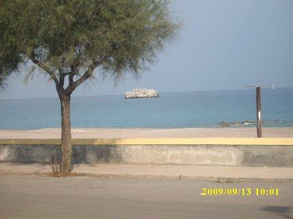 FOTKA - 2009 Sicílie - Brolo 3