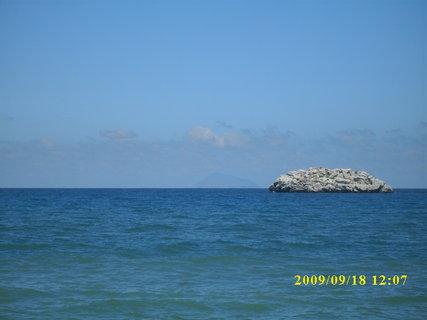 FOTKA - 2009 Sicílie - Brolo 5