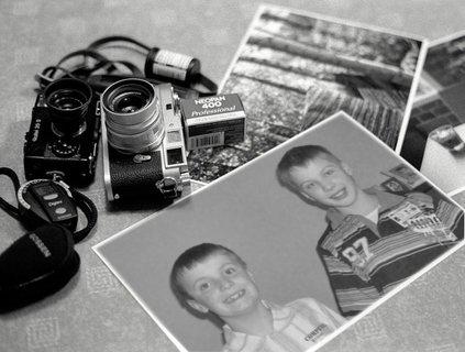 FOTKA - efekt kluci1