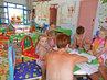 děti si rády odpočinuly v Croco -clubu