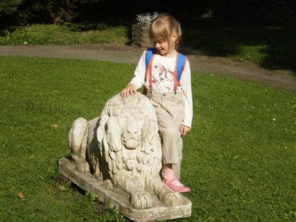 FOTKA - malá :-)