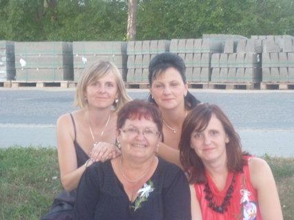 FOTKA - rodinka 2