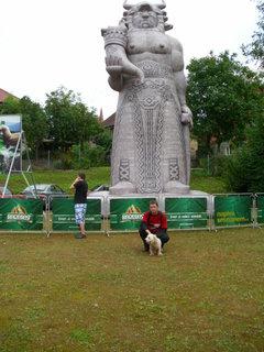 FOTKA - No�ovice