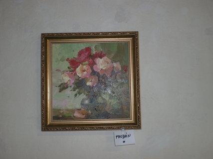 FOTKA - Muzeum mlejn - obrazy 7