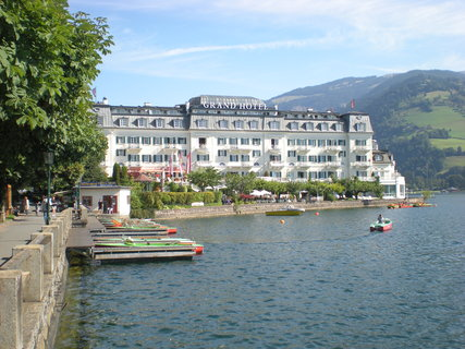 FOTKA - Zell am See 5