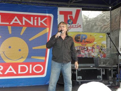 FOTKA - Dalibor Janda