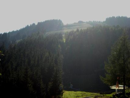 FOTKA - Výlet na Biberg 14