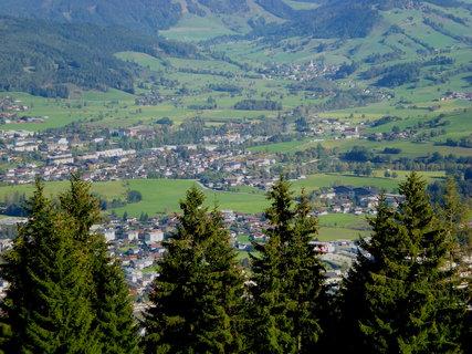 FOTKA - Výlet na Biberg 16
