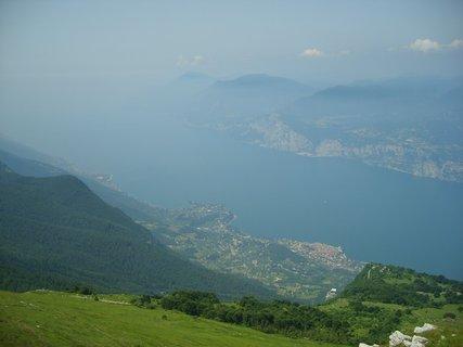 FOTKA - Lago di Garda