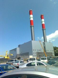 FOTKA - továrna
