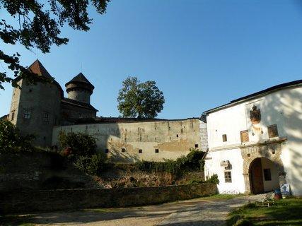 FOTKA - Významná památka Moravskoslezkého kraje