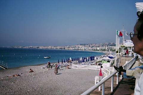 FOTKA - Pláž 2
