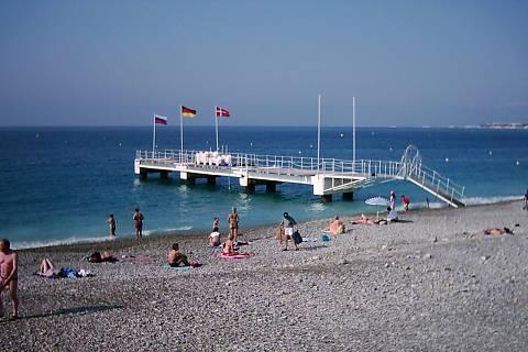 FOTKA - Pláž 3