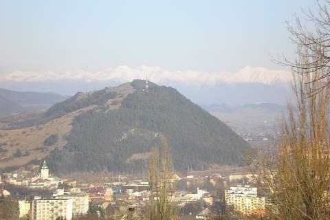 FOTKA - Mních - Ružomberok