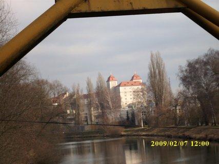 FOTKA - Mladá Boleslav