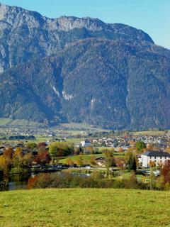 FOTKA - Podzimní procházka k Ritzensee 9