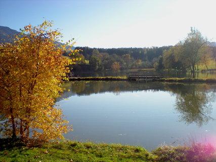 FOTKA - Procházka k Ritzensee 48