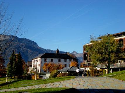 FOTKA - Procházka k Ritzensee 55