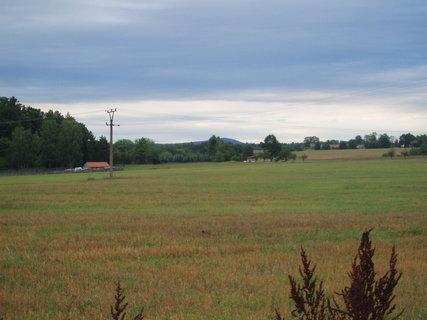 FOTKA - z podzimní procházky .