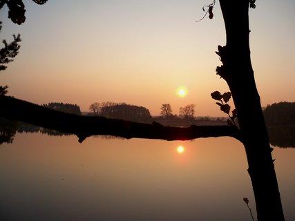 FOTKA - I podzim je krásný