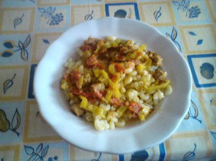 FOTKA - oběd