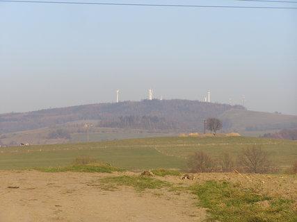 FOTKA - elektrárny , ,
