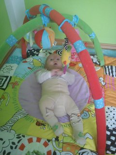 FOTKA - Na dece