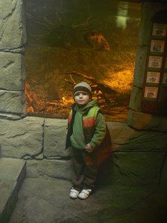 FOTKA - Zoo..Lešná 9