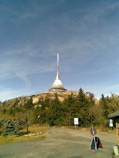 FOTKA - Liberec 3