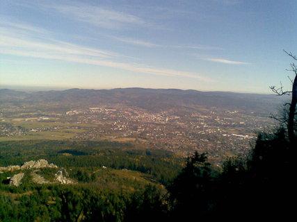 FOTKA - Liberec 5