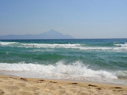 FOTKA - vzpomínka na Řecko 4