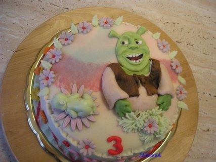 FOTKA - Shrek