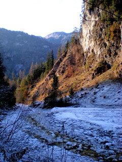 FOTKA - Podzimní procházka - Stoissengraben 3