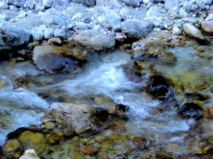 FOTKA - Podzimní procházka - Stoissengraben 15