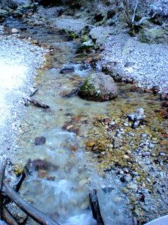 FOTKA - Podzimní procházka - Stoissengraben 18