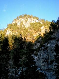 FOTKA - Podzimní procházka - Stoissengraben 29
