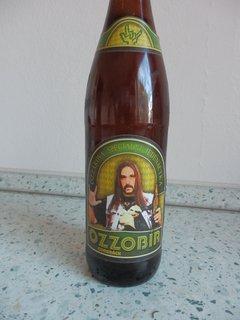 FOTKA - pivo pro fanoušky Comebacku