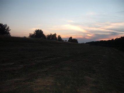 FOTKA - Kalinkovo - moja rodná obec1