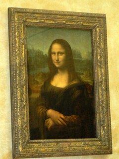 FOTKA - Mona Lisa