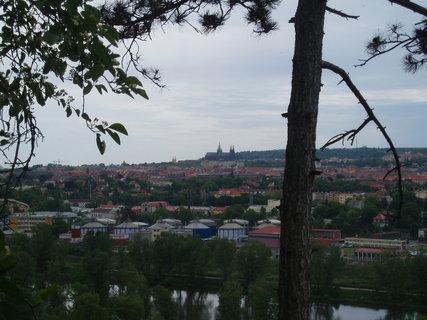 FOTKA - Praha - 8.5.09