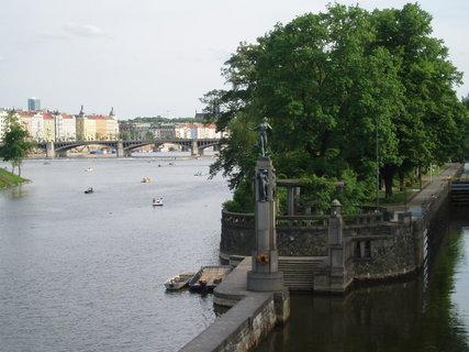 FOTKA - Praha - 8.5.09 ...