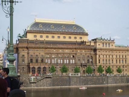 FOTKA - Praha - 8.5.09 ....