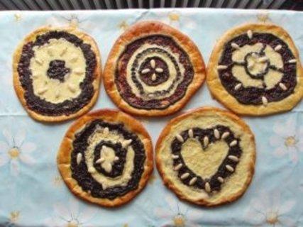 FOTKA - koláčky