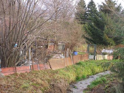 FOTKA - u souseda :(((
