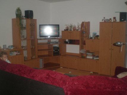 FOTKA - Naše nové bydlení 11