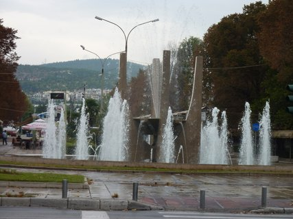 FOTKA - Soluň...