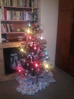 FOTKA - Vánoce 2011...